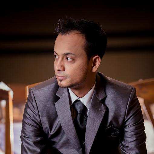 Jamal Uddin Photo 31