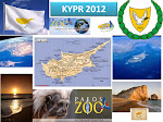 Kypr 2012