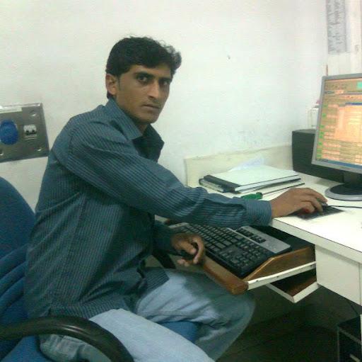 Dinkar Wagh Photo 2