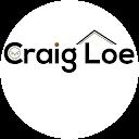 Craig Loe