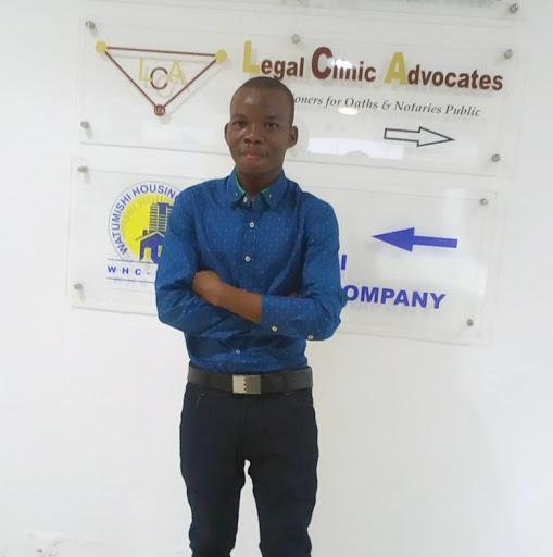 Christopher Y Ngonyani