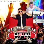 AFTER PARTY - Bujaj Sie (Shandy and Novik Official Remix 2k13)
