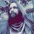 Devon West avatar image