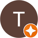 Tjolfrans l
