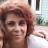 Deborah Panepinto avatar image