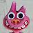 david sands avatar image