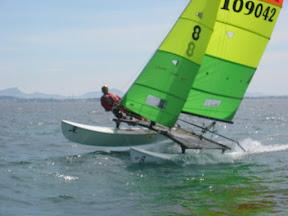 Majorka 2006