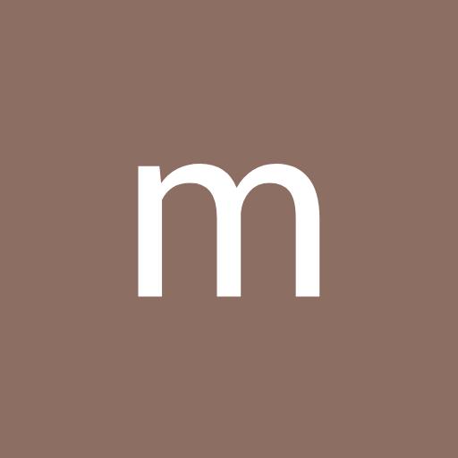 michael milkonian
