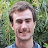 Cameron Huolohan avatar image
