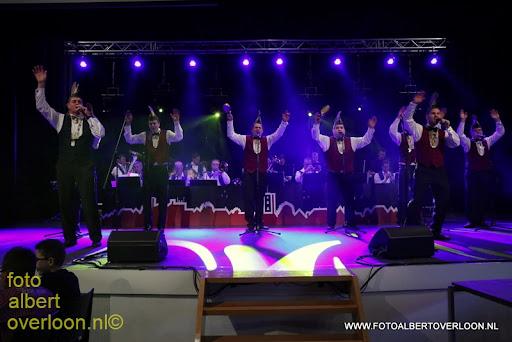 liedjesmiddag OVERLOON 05-01-2014 (13).JPG