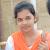 Profile picture of Mahee-Bhardwaj