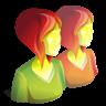 Zinnen en teksten over vrienden en vriendschap