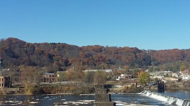 New Brighton Pennsylvania