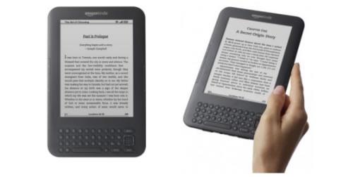 ebook-mejores-lectores-electronicos-kindle-3