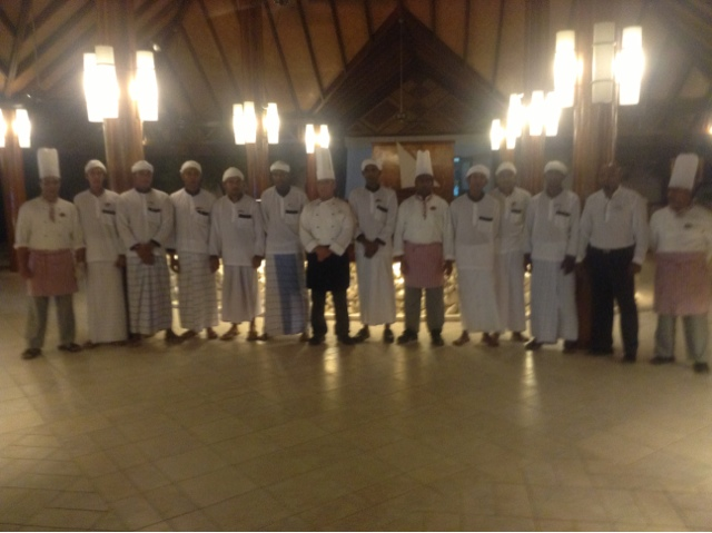 palm_beach_resort_spa_maldive_chef