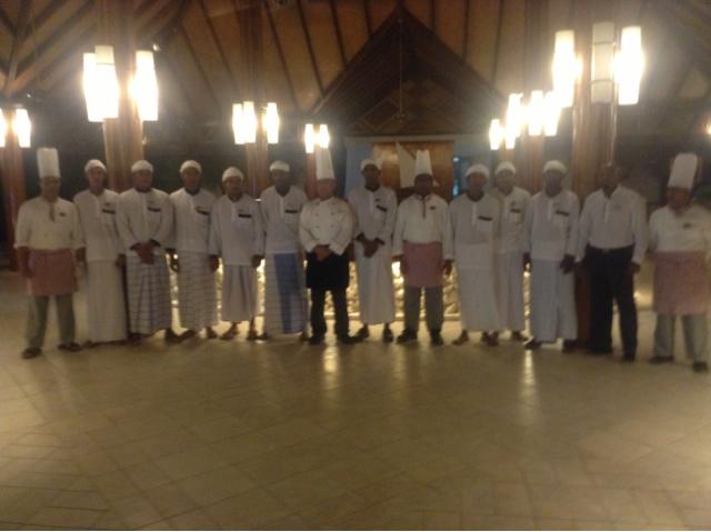 palm_beach_resort_spa_maldive_chef