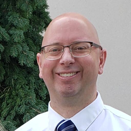 Matthew Janzen