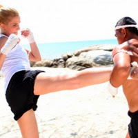 The Amazing Benefits of Learning Muay Thai post image