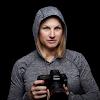 Katina Arnott Photography