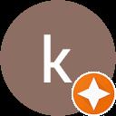 k keynesian