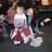 Chuck Bowman avatar image