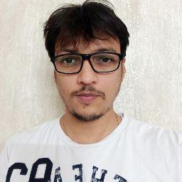 Anurag Kumar review