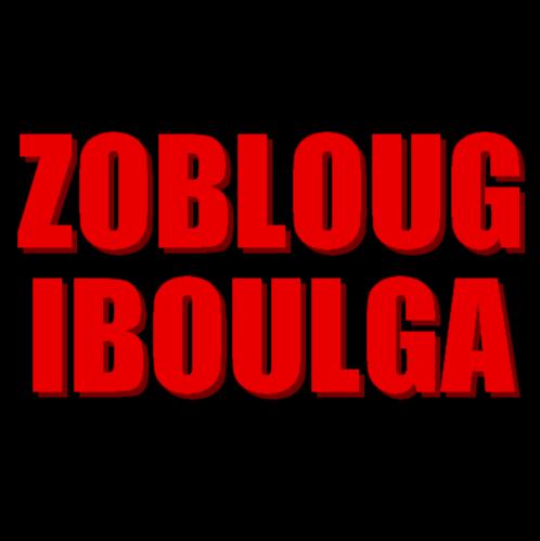 Zobloug IBoulga