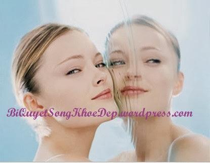 Tìm cách xóa vết sẹo trên da lấy lại làn da mịn màng