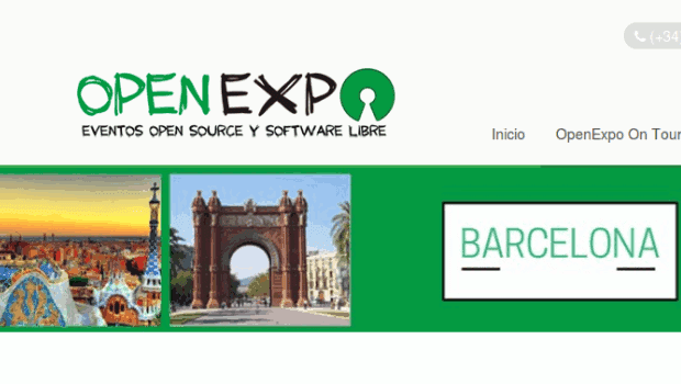 openexpo_2015.png