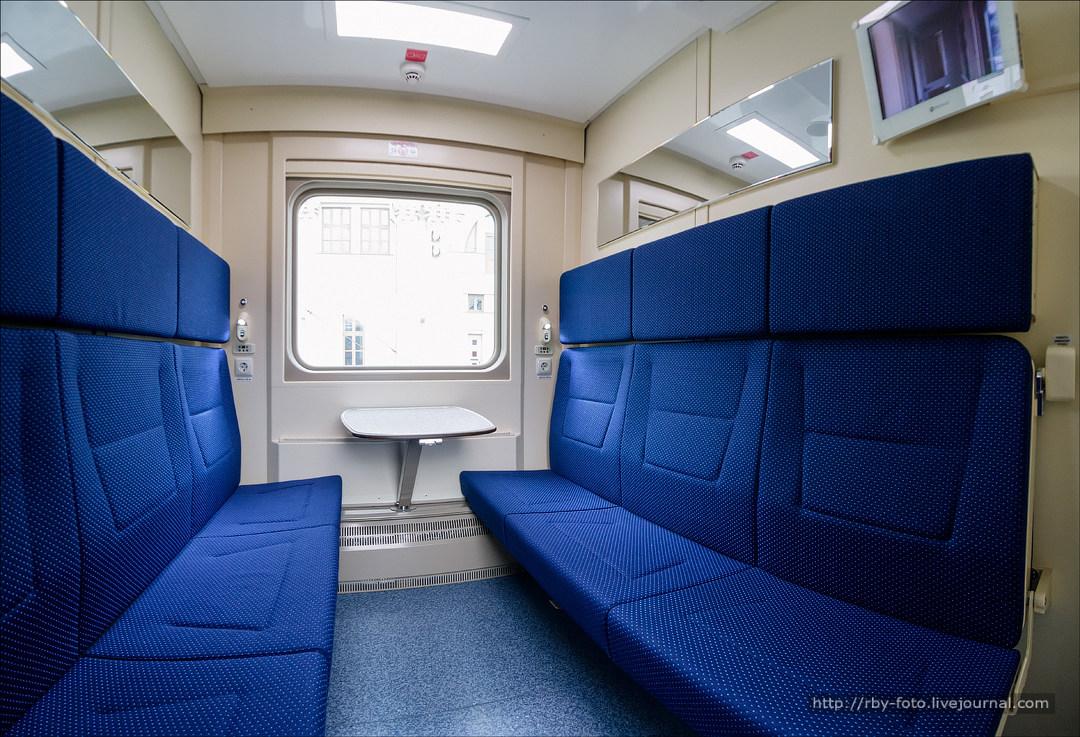 Поезд 104в москва-адлер расписание цены - 7b9fb