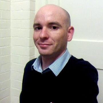 Thomas Shelton