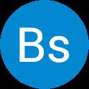 Bs Bs