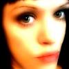 Angela Henson Avatar