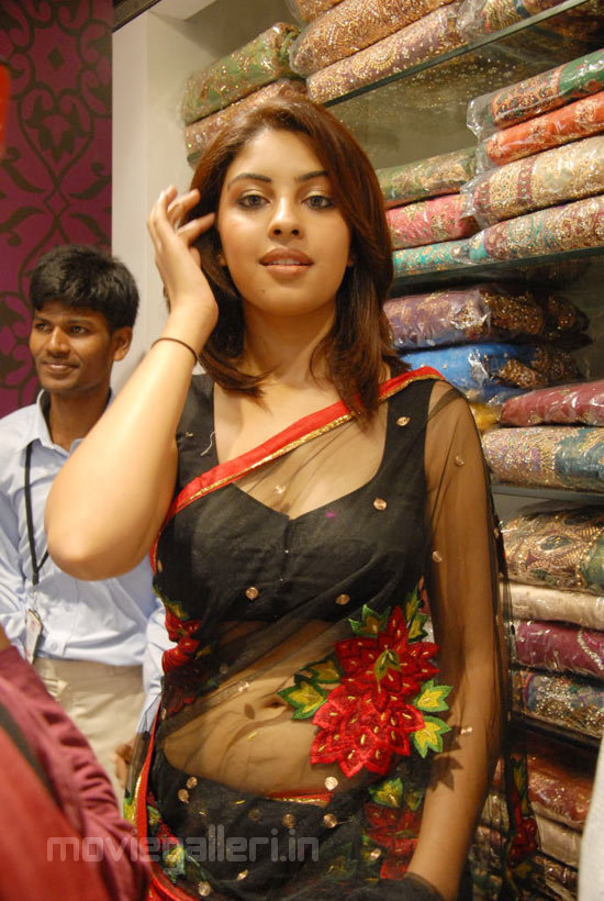 Bollywood Beautiful Hot Actress - Latest Picture,Pics