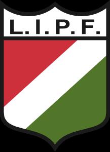 Escudo Liga Itapúa Poty de Fútbol
