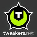Tweakers App