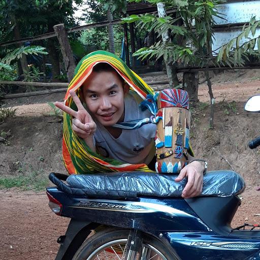 အဲလ္ုလုဲ မြာဲဏ္ု review