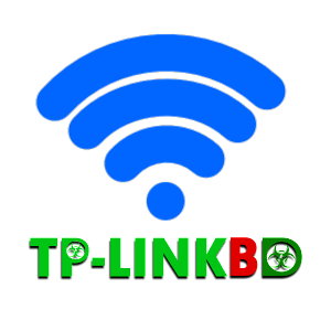 TP-Link Bangladesh