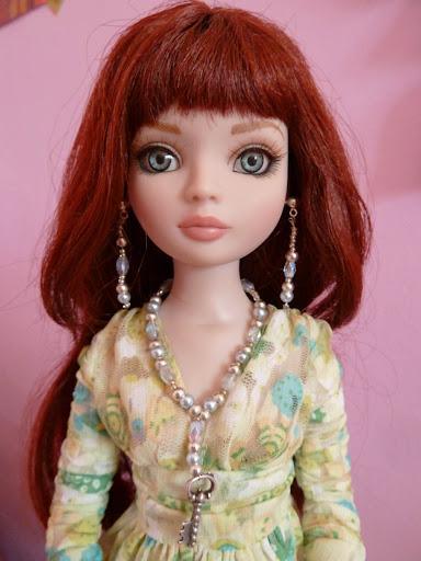 Ma jolie Feeling Drained dans sa belle robe... ça sent le printemps ! FeelingDrained%2520%252B%2520Woeful%2520dress3