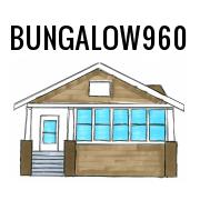 Bungalow960