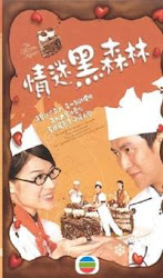 The Gateau Affairs -Tiệm Bánh Gateau SCTV9