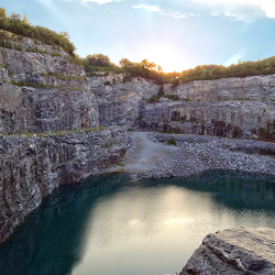Bellwood Quarry's profile photo