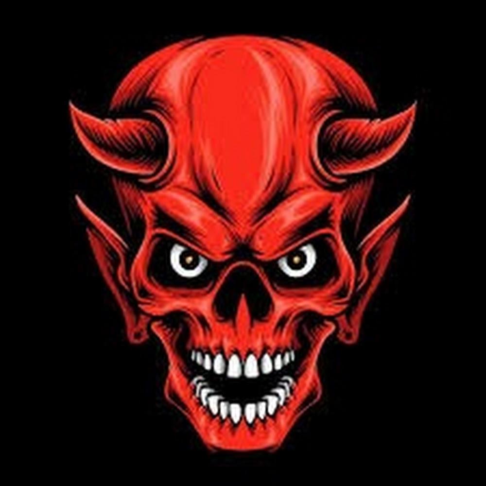 Agustin Juarros avatar