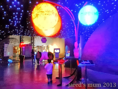 travel, educational places for children to visit, museums, travel + children, travel destination