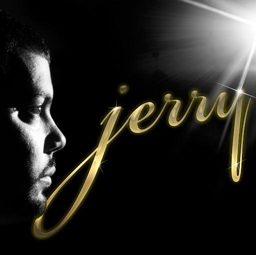 Jerry Pena (Jerryp Live)
