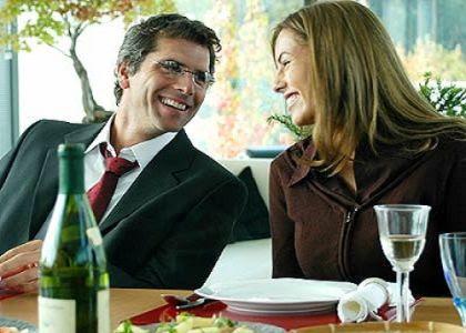 10 consejos para un buen matrimonio