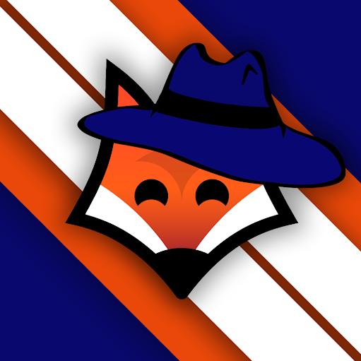 Detective_Fox