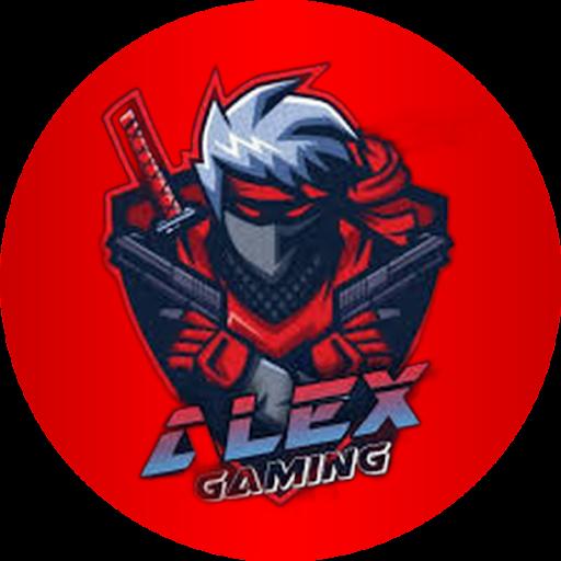 Mrfire