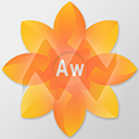 Artweaver Plus Full Free