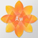 Artweaver Plus 5 Full Crack